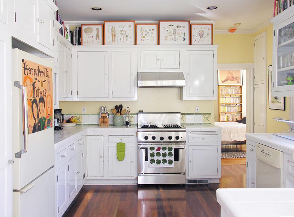 Kitchen-1-copy