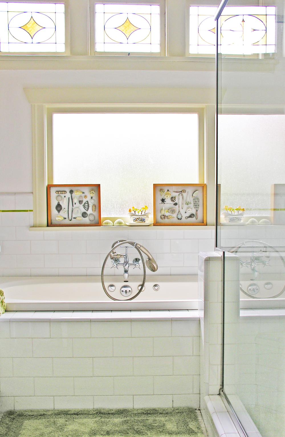 bathroom 1 copy