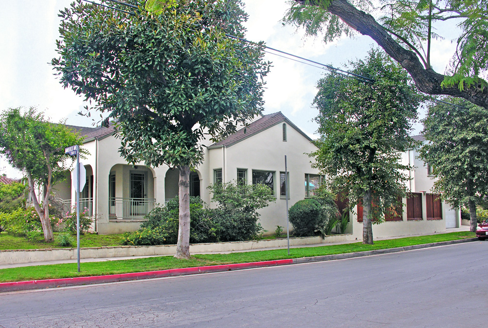 house esquina copy