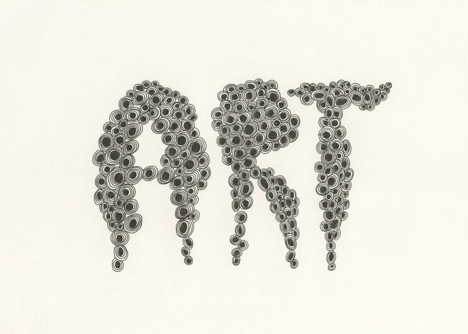 ART-pen-1