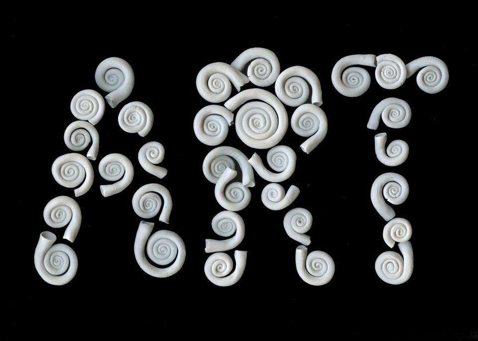 ART-porcelain-spirals