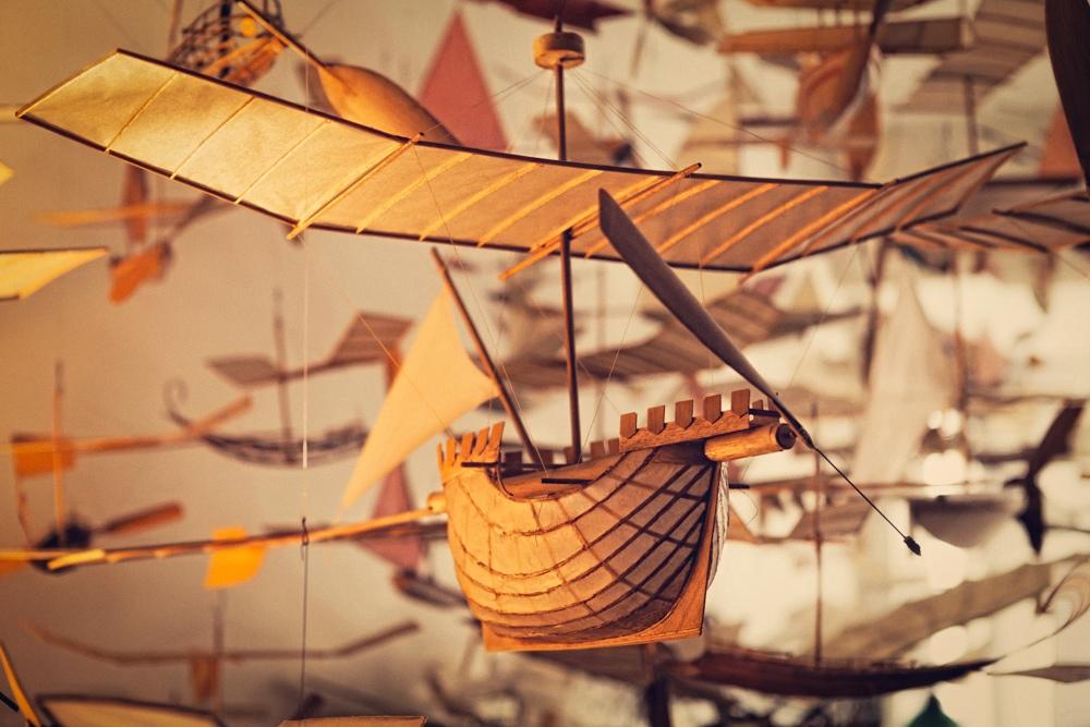 Luigi-Prina-Flying-Ships-Milan16