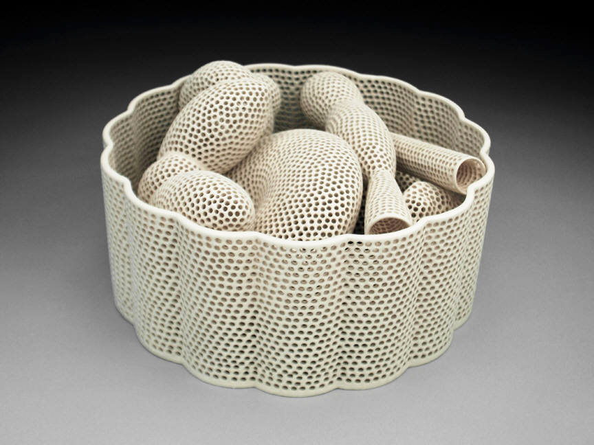 Tony_Marsh_Perforated_Vessel_Series__Vessel__Contents_2009_2299_119