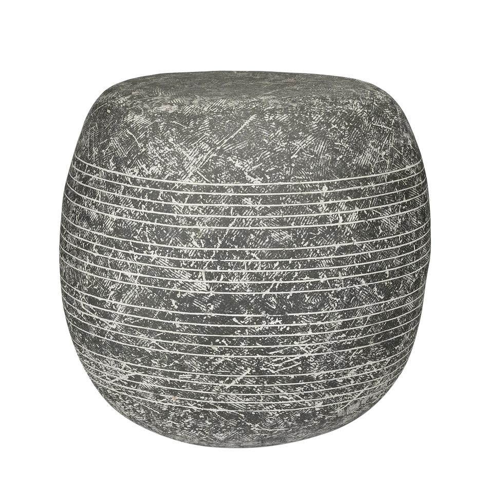 claude-conover-oolmi-garden-stool-stools-modern