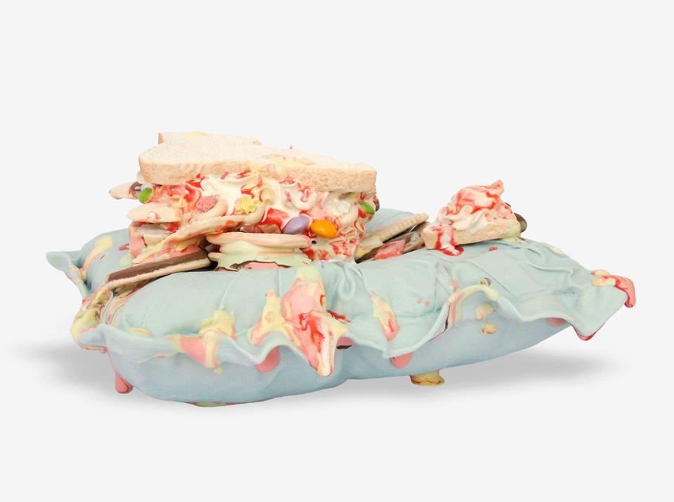 anna barlow pillow