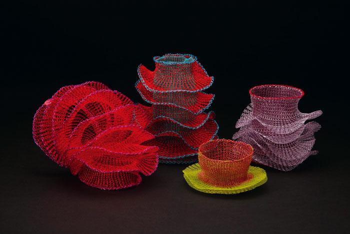arline-fisch-metal-crochet