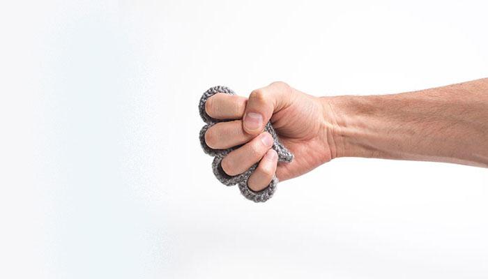 wbrassknuckles