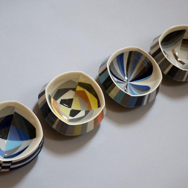 s_pp_Bowls