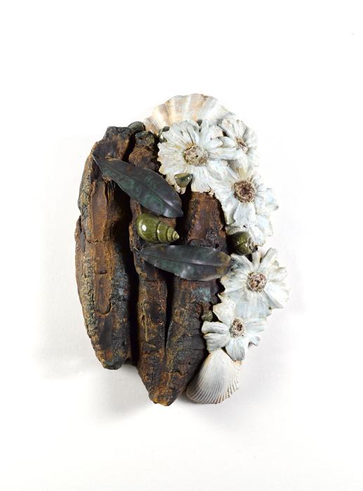 snails&flowers med