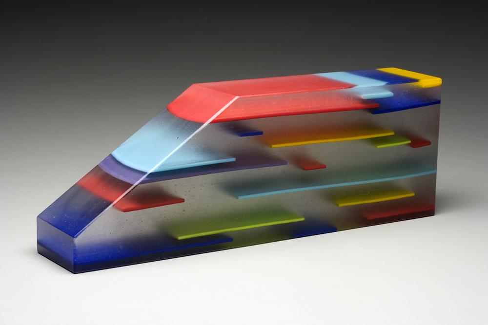Glass_G-05-01-13_jun_kaneko
