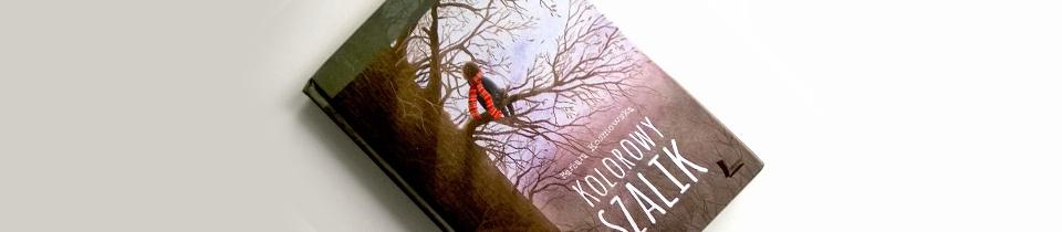 Book Covers by Emilia Dziubak.