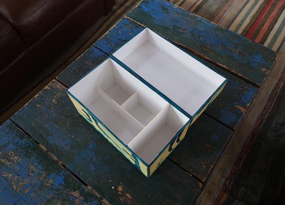 Box 8 small