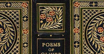 Beautiful Book Covers.
