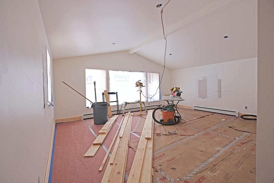studio 1 small
