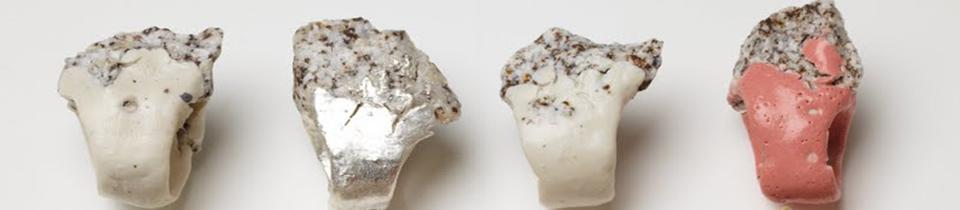 Aneta Regel's Ceramics.