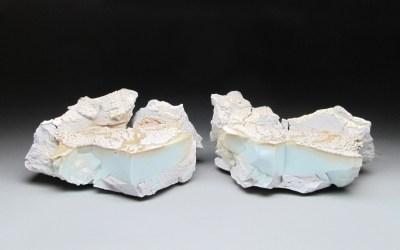 Ceramics by Erica Iman
