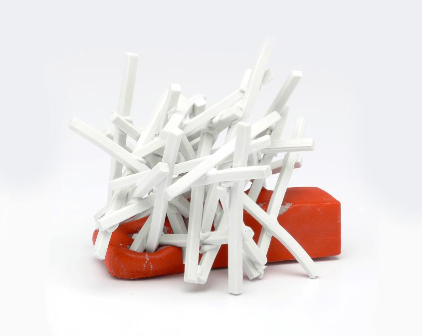 Ceramics by Peter Christian Johnson