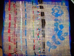 weavingcamp017