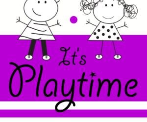 purple-itsplaytime