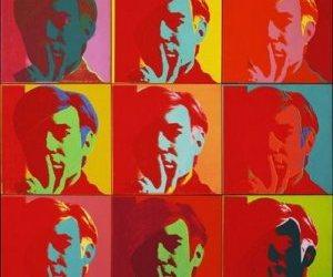 andywarholselfportrait1966