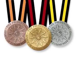 TN-32706_Prudential_Spirit_Community_Award_Medals_Large(1)
