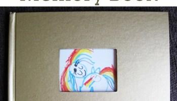 Accordion Books | Drawing Scientific Specimens | 3rd Grade