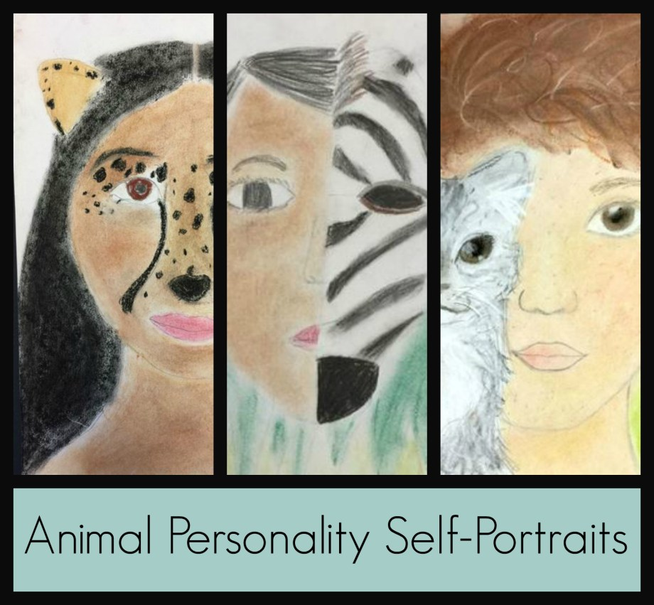 animal personality The smalley animal personality quiz  71 questions in the choices provided, identify the degree in which the following characteristics or behaviors most accurately.