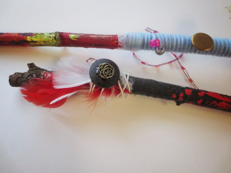 Talking Sticks5
