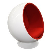 Ball-Chair-Premium-Cashmere-Wool-with-Fiberglass-Shell ...