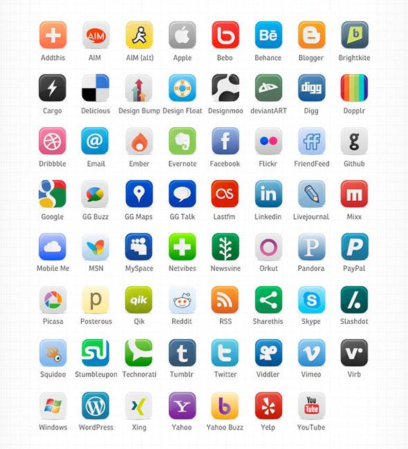 https://i0.wp.com/www.artishock.net/images/categories/icons/buddycons-icon-set/buddycons-vector-social-media-icons-2.jpg