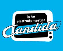 Candida TV