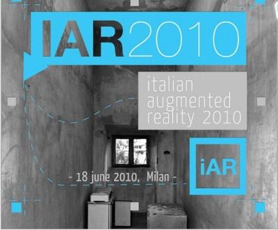 IAR2010
