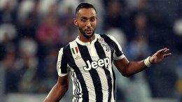 Bermain Imbang Dengan Barcelona, Bek Juventus Ungkapkan Kekecewaan Berat
