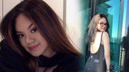 Mengintip Dibalik Sosok Shafa Haris, Putri Dari Sarita Yang Melabrak Jennifer Dunn