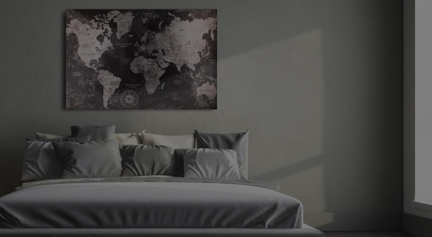 Permalink to: Your Wall Art Specialists