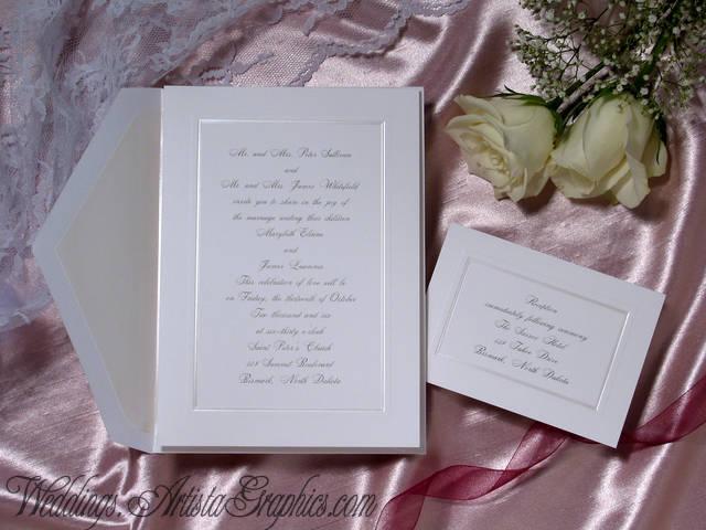 Birchcraft Wedding Invitations Make Your Invitation With This Divine Ideas 11