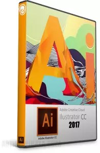 Adobe Illustrator CC 2017 MEGA 1 LINK