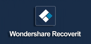 Wondershare-Recoverit-full-mega-programa-recuperar-archivos-eliminados