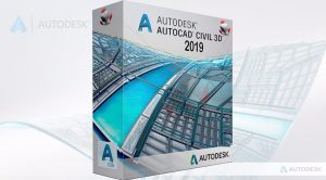 autocad-civil-3d-version-2019-descargar civil 3 2019 actualizado activar autocad civil 3d 2019