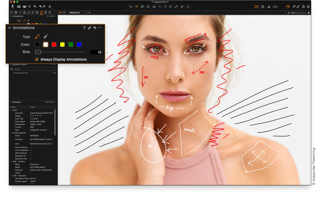 CAPTURE ONE 11.3 MACOS FULL MEGA