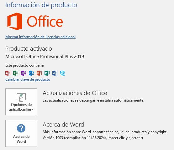 licencia-Office-2019-plus-licencia-office-barata