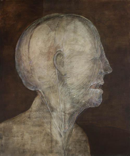 Image result for Benjamín Lira