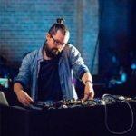 Celsius DJ