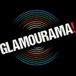 Coverband Glamourama