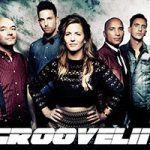 Coverband Grooveline