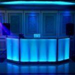 DJ booth huren bij Artist Capitol