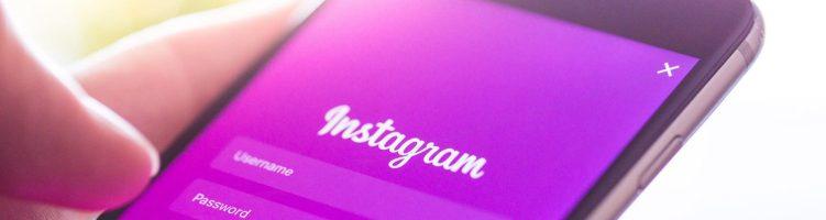 Come ottimizzare il tuo profilo Instagram per vendere le tue opere d'arte