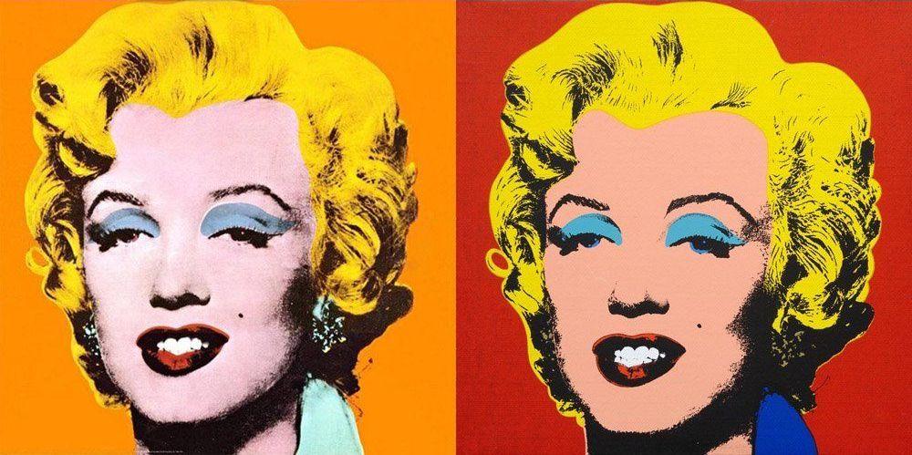 Il coefficiente artistico serve davvero?