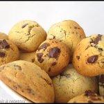 cookies-herme