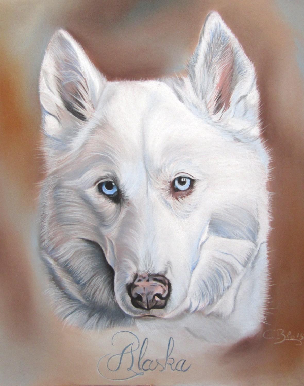husky-pastels